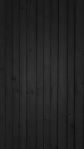 Обои на телефон ок, черные, приятные, крутые, классные, дерево, абстрактные, black wood hd