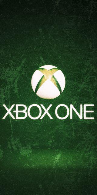 Обои на телефон майкрософт, логотипы, игровые, игра, зеленые, джойстик, xbox one, xbox, playstation