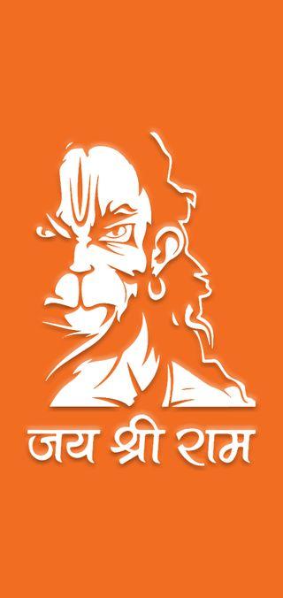Обои на телефон 2019, hanuman wallpaper, бог, духовные, хануман, рам, бхагван