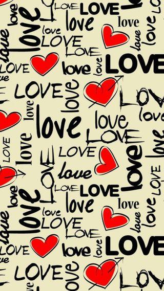 Обои на телефон женщины, черные, люди, любовь, красые, белые, off, love, harts, emad