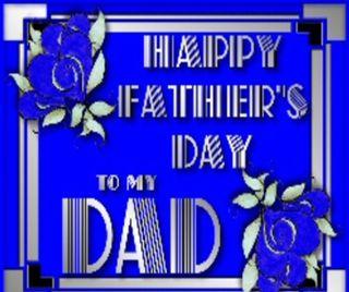 Обои на телефон отец, счастливые, случаи, день, happy fathers day