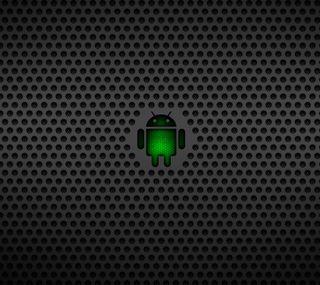 Обои на телефон андроид, nexus, ksh, android