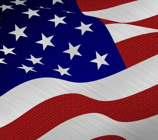 Обои на телефон юнайтед, шаблон, флаг, текстуры, знамя, америка