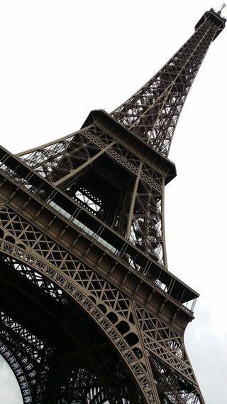 Обои на телефон архитектура, эйфелева башня, париж, дизайн, башня