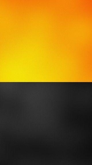 Обои на телефон черные, фон, текстуры, желтые, абстрактные, hd, black n yellow, 1080p