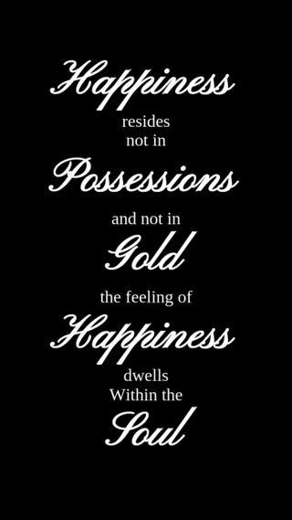 Обои на телефон счастье, черные, счастливые, правда, жизнь, true happiness, happy