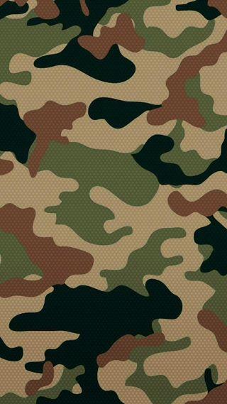 Обои на телефон камуфляж, солдат, зеленые