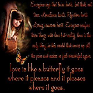 Обои на телефон болит, любовь, лучшие, бабочки, someone, love, best love