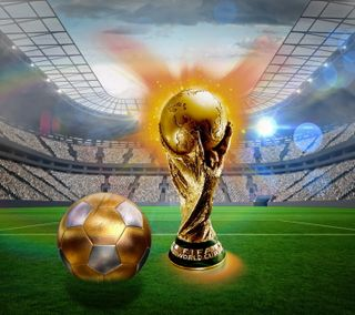 Обои на телефон фифа, чашка, футбол, мир, золотые, бразилия, world cup 2014, trophy, 2014