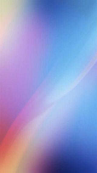 Обои на телефон мягкие, цветные, цвета, фиолетовые, стиль, простые, микс, грани, бордовые, full