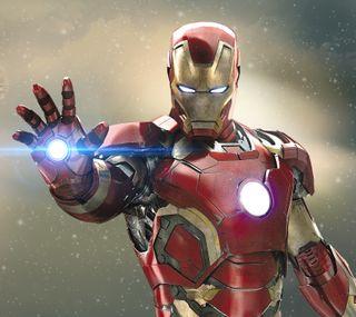 Обои на телефон супергерои, старк, костюм, железный, герой, iron man hd, hd, avangers