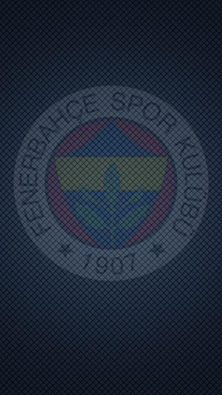 Обои на телефон фенербахче, футбольные, футбол, турецкие, клуб