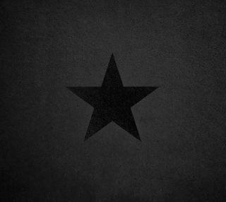 Обои на телефон hd, черные, крутые, темные, звезда, текстуры, пентаграмма, свежий