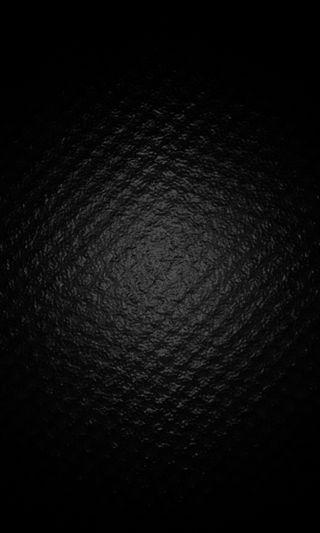 Обои на телефон экран, чистые, черные, финал, темные, тема, стиль, самсунг, крутые, космос, дом, грани, галактика, samsung, hq, hd, galaxy, druffix, cool dark theme, 2018