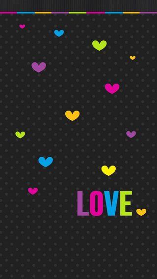 Обои на телефон ненависть, цветные, синие, розовые, любовь, plus, one, love, live