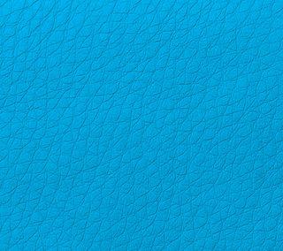 Обои на телефон текстуры, синие, самсунг, рисунки, карбон, абстрактные, samsung, s5, m8, m7, kobane 3, htc, gs5