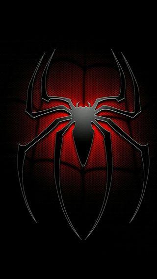Обои на телефон трансформер, веном, паук, логотипы, зодиак, знаки, звезда, stay, man