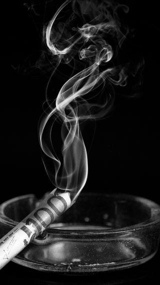 Обои на телефон деньги, черные, жизнь, евро, дым, богатые, vip, still life, fumo