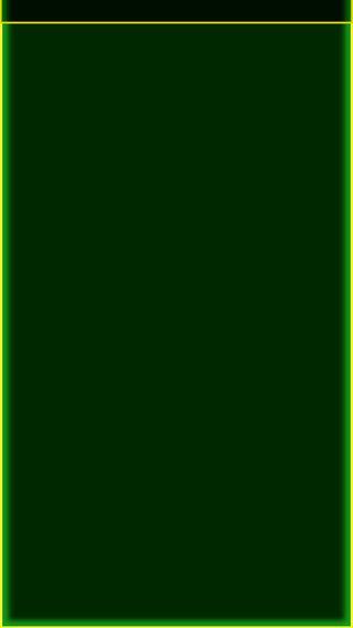 Обои на телефон базовые, огни, зеленые, грани, галактика, айфон, абстрактные, led, iphone, galaxy edge, bubu