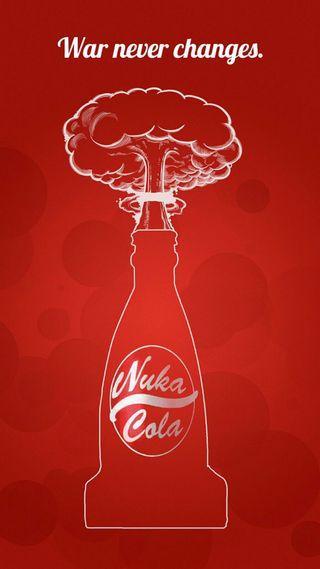 Обои на телефон ядерные, фоллаут, пс3, сони, пс4, приставка, никогда, красые, кола, игры, игра, война, видео, xbox 360, xbox, vault-tec, vault, tec, sony, ps4, ps2, ps, playstation, pc, nuke, nuka-cola, fallout - nuka-cola, changes, 111, 101