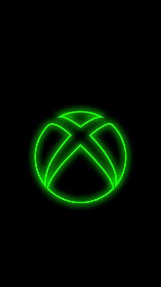 Обои на телефон игры, логотипы, xbox one, xbox logo, xbox 360, xbox, consolas