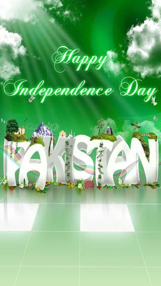 Обои на телефон пакистан, счастливые, независимость, день, август, happy independence day, 14 august