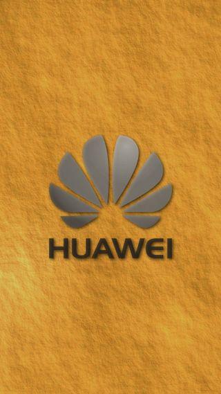 Обои на телефон хуавей, логотипы, huawei