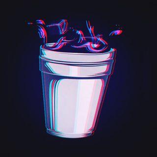 Обои на телефон чашка, cup, bebida