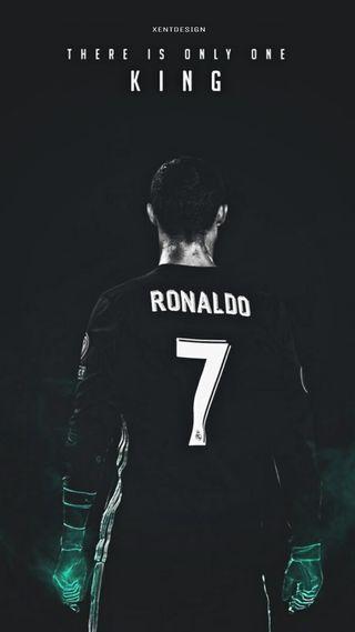 Обои на телефон реал мадрид, ювентус, чемпионы, футбол, рональдо, португалия, лига, легенда, комплект, cr7