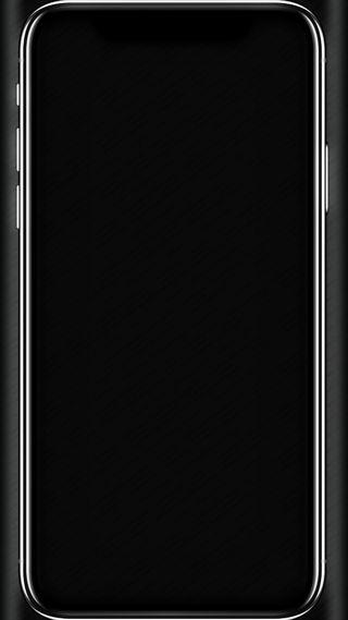 Обои на телефон транс, темы, серебряные, свитч, оранжевые, логотипы, красые, игры, игра, видео, silver aero, plus