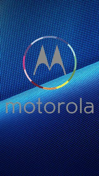 Обои на телефон синие, моторола, мото, бренды, samartphone, motorola, moto z, moto x, moto g, moto e, moto c, gamevil