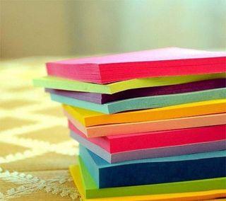 Обои на телефон книга, цветные, мой, комментарий, rate my upload i, colour book