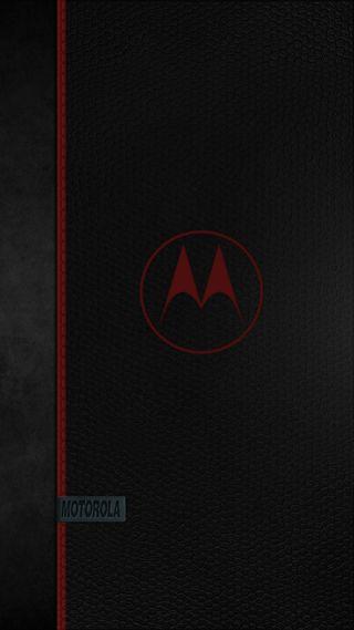 Обои на телефон черные, новый, моторола, логотипы, крутые, красые, кожа, дизайн, motorola, hd, 929