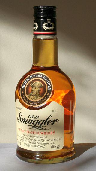 Обои на телефон виски, старые, scotch whisky, old smuggler scotch, old smuggler