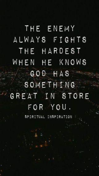 Обои на телефон что-то, библия, цитата, христос, христианские, религия, религиозные, исус, духовные, духовность, вдохновляющие, бог, jesus quotes, jesus quote, god has something