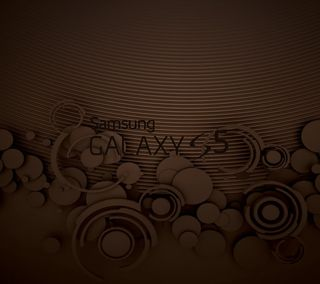 Обои на телефон шоколад, самсунг, галактика, samsung, s5, galaxy, choco
