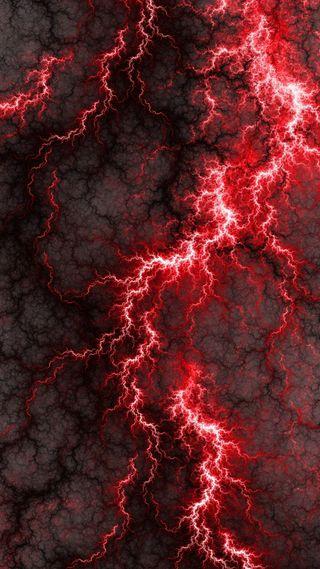 Обои на телефон электрические, шторм, цветные, университет, туманность, молния, микс, красые, космос, вселенная, абстрактные, electric lightning