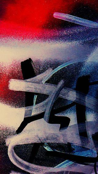 Обои на телефон лучшие, арт, абстрактные, hd, full, art, 1080