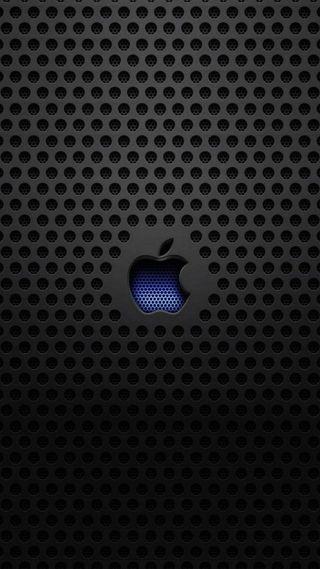 Обои на телефон эпл, абстрактные, apple