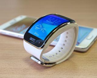 Обои на телефон hd, samsung, самсунг, технологии, часы, механизм