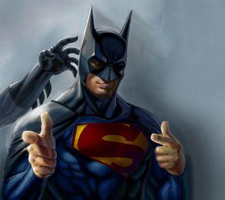 Обои на телефон супергерои, супер, рисунки, мультфильмы, марвел, комиксы, голливуд, бэтмен, актер, super batman, dc
