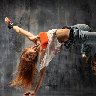Обои на телефон женщины, танец, девушки, mujer, gilr, dance girl, afp