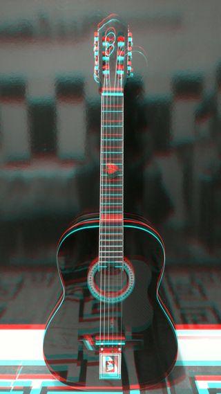 Обои на телефон электрические, фото, музыка, металл, любовь, гитара, som, love, intrument, instrumentos, gitar