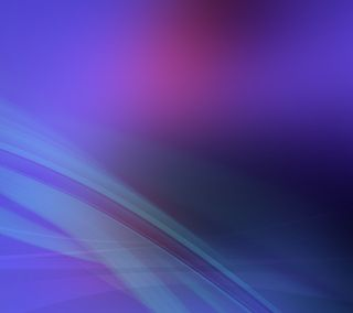 Обои на телефон ключ, фиолетовые, лайм, конепт, андроид, абстрактные, key lime pie, annex key lime pie 4, annex, android 5