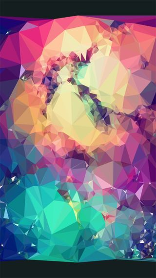 Обои на телефон фотошоп, цветные, хипстер, фон, приятные, поли, низкий, микс, галактика, galaxy