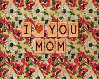 Обои на телефон мама, ты, счастливые, матери, любовь, день, love you mom, i love you, for mother, for mom