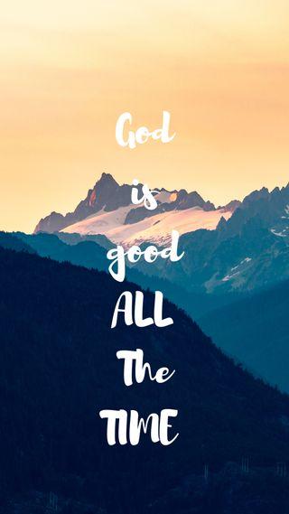 Обои на телефон библия, цитата, христианские, исус, бог, verse, tempo, gospel, god os good, bom