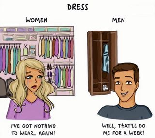 Обои на телефон платье, женщины, люди, differences