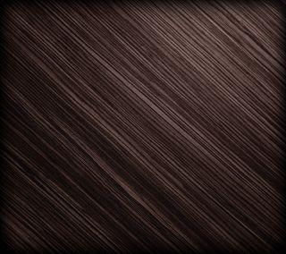 Обои на телефон коричневые, фон, естественные, деревянные, дерево, абстрактные