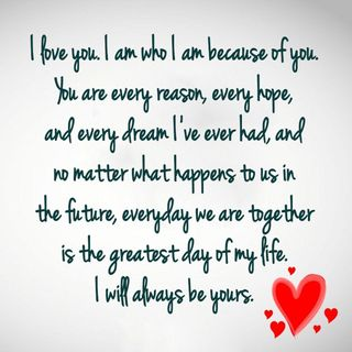 Обои на телефон причина, надежда, мечта, всегда, вместе, будущее, always yours